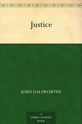 Justice.pdf