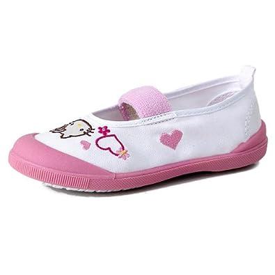 童鞋 儿童舞蹈鞋