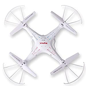 x5c系列遥控飞机四轴耐摔航拍飞行器无人
