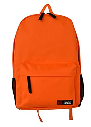 mcm的包包染上深色衣服的颜色了怎么办, 如题,怎么能弄干净图片