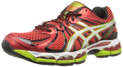 ASICS 亚瑟士 男 跑步鞋 T3B0N-2593