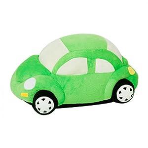 小汽车甲壳虫毛绒玩具创意公仔 mx7209-0080 45厘米