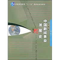 http://ec4.images-amazon.com/images/I/41VD4Y34%2BOL._AA200_.jpg