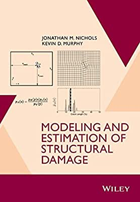 Modeling and Estimation of Structural Damage.pdf