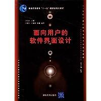 http://ec4.images-amazon.com/images/I/41VHeEN8xnL._AA200_.jpg