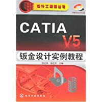 http://ec4.images-amazon.com/images/I/41VKjqz2ImL._AA200_.jpg
