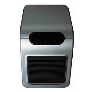 順章暖太郎1190 迷你型壁挂/居浴兩用 暖風機/暖氣機/電暖器/取暖機