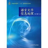 http://ec4.images-amazon.com/images/I/41VSWjO3bTL._AA200_.jpg