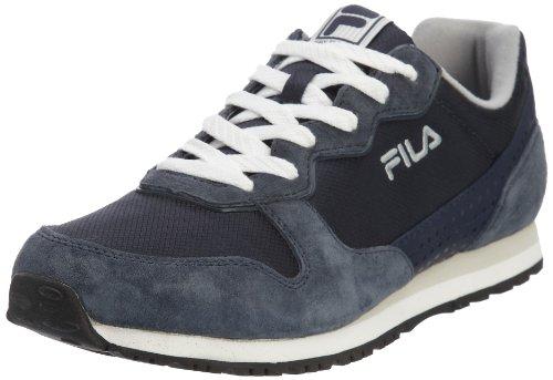 FILA 斐乐 运动生活系列 男跑步鞋 211062424