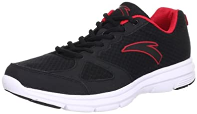 ANTA 安踏 跑步系列 男 跑鞋 11325520
