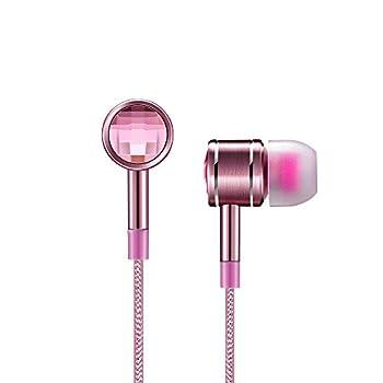 1more 万魔 EO301 入耳式耳机