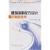 http://ec4.images-amazon.com/images/I/41VZ4qggM4L._AA200_.jpg