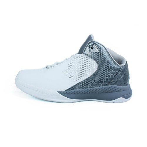 Voit 沃特 篮球鞋 男鞋 耐磨防滑篮球运动鞋131160611