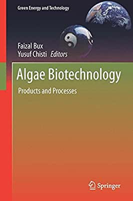 Algae Biotechnology: Products and Processes.pdf