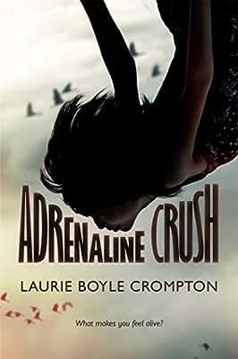 Adrenaline Crush.pdf