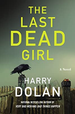 The Last Dead Girl.pdf