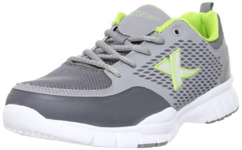 XTEP 特步 时尚休闲系列 男 休闲跑步鞋休闲 987319329512
