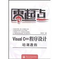 http://ec4.images-amazon.com/images/I/41VkzUav74L._AA200_.jpg