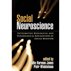 al and Psychological Explanations of Social Behavior