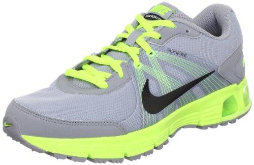 Nike 耐克 跑步系列男子AIR MAX RUN LITE 3跑步鞋 488222