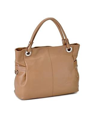 手提包 最新品牌,价格大全 -手提包