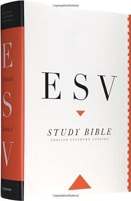 ESV Study Bible.pdf