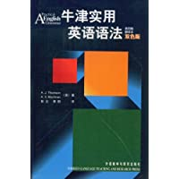 http://ec4.images-amazon.com/images/I/41VqWbldhxL._AA200_.jpg