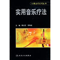 http://ec4.images-amazon.com/images/I/41VqYeF4dFL._AA200_.jpg