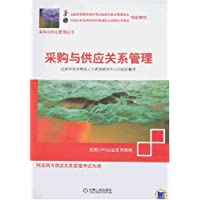 http://ec4.images-amazon.com/images/I/41VrgTMNMEL._AA200_.jpg