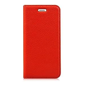 iphone6 plus手机壳 5.5寸手机套苹果6plus保护套6 套