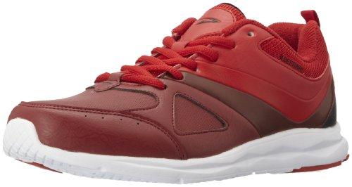 deerway 德尔惠 常规跑鞋系列 男 跑步鞋 24213620