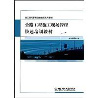 http://ec4.images-amazon.com/images/I/41VvvfxGDVL._AA200_.jpg