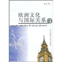 http://ec4.images-amazon.com/images/I/41W0SqUha5L._AA200_.jpg