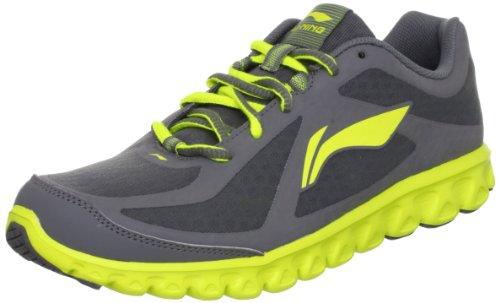 Li Ning 李宁 跑步系列 男 跑步鞋 ARHH027