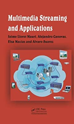 Multimedia Streaming and Applications.pdf