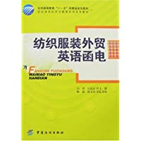 http://ec4.images-amazon.com/images/I/41W49QP4yrL._AA200_.jpg