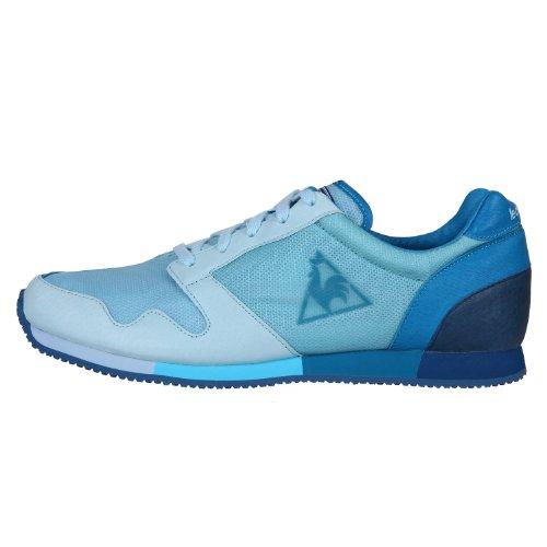 Lecoqsportif 乐卡克 法国公鸡 2013新款 时尚休闲鞋CMT-131033