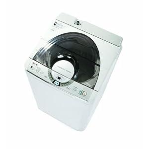 SANYO 三洋6.0公斤全自动波轮洗衣机XQB60-M808