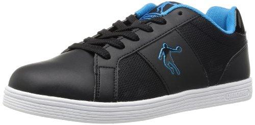 乔丹 男 板鞋 OM4330598