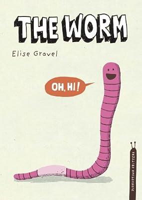 The Worm.pdf