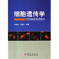 http://ec4.images-amazon.com/images/I/41WHOE8yVlL._AA200_.jpg