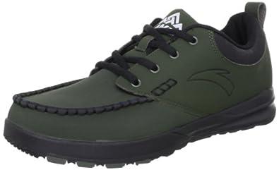 ANTA 安踏 户外系列 男 户外鞋 11246643