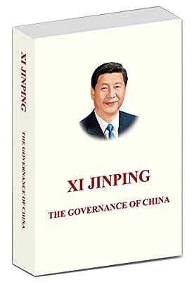 习近平谈治国理政.pdf