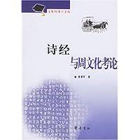 http://ec4.images-amazon.com/images/I/41WNbf%2B%2BcoL._AA200_.jpg