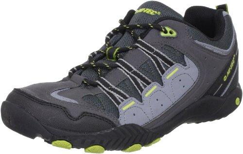 HI-TEC 海泰客 男 徒步鞋 22-5C017