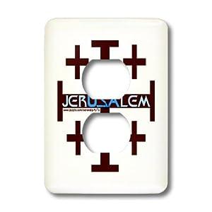 crosshomega outlet  jerusalem cross