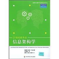 http://ec4.images-amazon.com/images/I/41WPpDGWKLL._AA200_.jpg