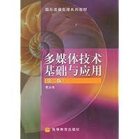 http://ec4.images-amazon.com/images/I/41WQngU%2BWIL._AA200_.jpg