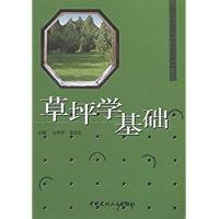http://ec4.images-amazon.com/images/I/41WRSH-eKnL._AA200_.jpg