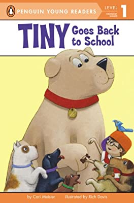 Tiny Goes Back to School.pdf